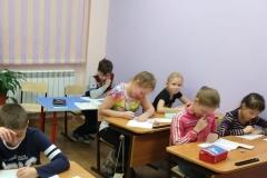 Успехи воспитанников